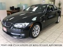 Used 2012 BMW 3 Series 328i xDrive | *COUPE* AWD | XENON | HIFI SOUND for sale in Kitchener, ON