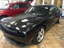 Used 2008 Dodge Challenger SRT8 - First 500 Canadian Edition - Rare for sale in Norwood, ON