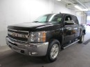 Used 2012 Chevrolet Silverado 1500 LT for sale in Dartmouth, NS