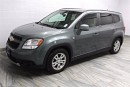 Used 2012 Chevrolet Orlando LT BLUETOOTH! NEW BRAKES!! POWER PACKAGE! CRUISE CONTROL! ALLOYS! A/C! INFO CENTER! for sale in Guelph, ON