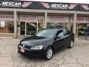 Used 2013 Volkswagen Jetta 2.0L COMFORTLINE 5 SPEED  A/C SUNROOF 74K for sale in North York, ON