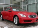 Used 2010 Infiniti G37 X AWD/LEATHER/BACK UP MONITOR/HEATED FRONT SEATS for sale in Edmonton, AB