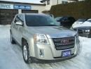 Used 2014 GMC Terrain SLE   All Wheel Drive for sale in Beaverton, ON