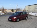 Used 2009 Mazda MAZDA5 Automatic ,6 Passenger, Sunroof, certified,3 years for sale in North York, ON