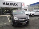 Used 2013 Chevrolet Equinox LS for sale in Halifax, NS