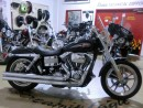 Used 2007 Harley-Davidson Dyna FXDL Dyna Low Rider for sale in Blenheim, ON