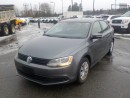 Used 2014 Volkswagen Jetta Sedan for sale in Burnaby, BC