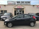 Used 2012 Ford Fiesta SES, WE APPROVE ALL CREDIT for sale in Mississauga, ON