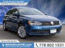 New 2017 Volkswagen Jetta Wolfsburg Edition APP-CONNECT, 6.33