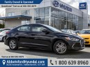 New 2017 Hyundai Elantra GL for sale in Abbotsford, BC