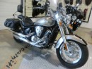Used 2013 Kawasaki Vulcan 900 LT for sale in Blenheim, ON