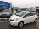 Used 2014 Nissan Versa Note SV for sale in London, ON
