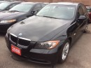 Used 2008 BMW 3 Series 328xi AWD 6Spd EXTRA CLEAN Leather Alloys Sunroof for sale in Scarborough, ON
