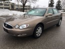 Used 2007 Buick Allure CX for sale in Mississauga, ON