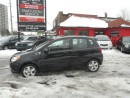Used 2011 Chevrolet Aveo5 85K!!! for sale in Scarborough, ON