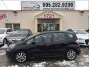 Used 2012 Honda Fit Sport, WE APPROVE ALL CREDIT for sale in Mississauga, ON