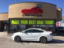 Used 2016 Chrysler 200 C 4 Door Sedan for sale in Scarborough, ON