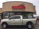 Used 2010 Dodge Ram 3500 SLT for sale in Scarborough, ON