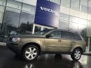 Used 2011 Volvo XC90 3.2 AWD LEVEL II for sale in Surrey, BC