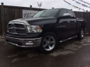 Used 2011 Dodge Ram 1500 BIG HORN 4x4 for sale in Stittsville, ON