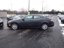Used 2013 Mazda MAZDA6 FWD for sale in Cayuga, ON