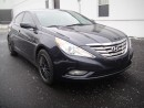 Used 2011 Hyundai Sonata GLS MODEL,VERY CLEAN,SUN ROOF,ALLOY RIMS for sale in North York, ON