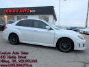 Used 2011 Subaru Impreza WRX Turbo 5 Speed AWD Certified 2 YR Warranty for sale in Milton, ON