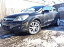 Used 2008 Saturn Astra XR for sale in Stittsville, ON