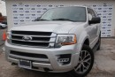 Used 2016 Ford Expedition XLT*EcoBoost*Ford Exec Demo*Nav*Leather for sale in Welland, ON