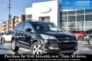 Used 2013 Ford Escape SE - BLUETOOTH - CLASS II TRAILER TOW - NAV for sale in Ottawa, ON