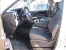 Used 2015 Chevrolet Silverado 3500 LT for sale in Thunder Bay, ON