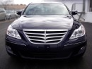 Used 2011 Hyundai Genesis 4.6 L,FULLY LOADED,NAVI BACK CAM,MINT CONDITION for sale in North York, ON