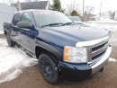 Used 2008 Chevrolet Silverado 1500 LT for sale in London, ON