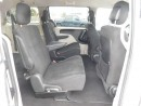 Used 2011 Dodge Grand Caravan SE for sale in London, ON