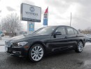 Used 2013 BMW 320i X-DRIVE for sale in Cambridge, ON