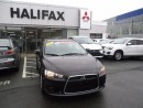 Used 2015 Mitsubishi Lancer SE for sale in Halifax, NS