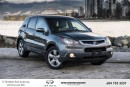 Used 2009 Acura RDX 5 sp at for sale in Vancouver, BC