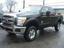 Used 2011 Ford F-350 XLT Diesel 4X4 Ext for sale in London, ON