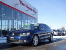 Used 2011 Volkswagen Jetta TDI Highline - Honda Way Certi for sale in Abbotsford, BC
