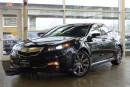 Used 2014 Acura TL A-Spec SH-AWD for sale in Vancouver, BC