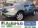 Used 2011 Honda CR-V LX | ALLOY | WINTER TIRES | KEYLESS ENTRY | GREAT for sale in Hamilton, ON