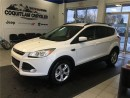 Used 2015 Ford Escape SE for sale in Coquitlam, BC