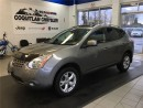 Used 2008 Nissan Rogue SL for sale in Coquitlam, BC