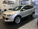 Used 2015 Ford Escape Titanium for sale in Coquitlam, BC