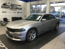 Used 2015 Dodge Charger SXT for sale in Coquitlam, BC