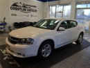 Used 2008 Dodge Avenger R/T for sale in Coquitlam, BC