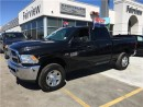 Used 2016 Dodge Ram 2500 SLT..Save Thousands From new for sale in Burlington, ON