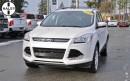 Used 2016 Ford Escape Titanium for sale in Surrey, BC