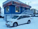 Used 2012 Dodge Grand Caravan SE **Alloys/StowN'Go/Power Seat** for sale in Barrie, ON