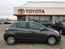 Used 2012 Toyota Yaris LE for sale in Cambridge, ON